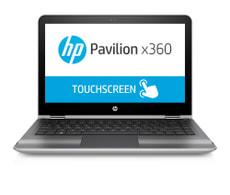 HP Pavilion x360 13-u140nz Convertible