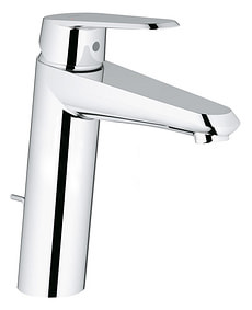 Eurodisc Cosmopolitan Mitigeur monocommande, DN 15 pour lavabo