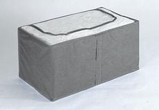 Libertà Jumbo-Box