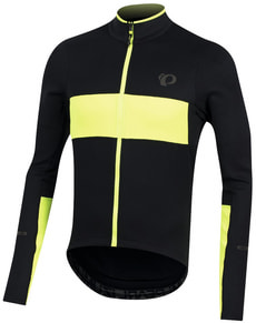 ELITE Escape Thermal Jersey
