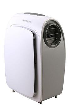 Climatizzatore FRESCO 1000