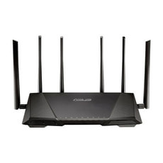 RT-AC3200 WLAN Router