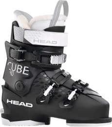 Cube 3 80