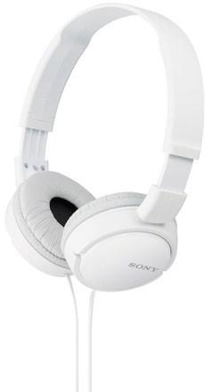 MDR-ZX110W - Blanc