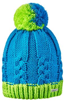 Kinder-Mütze