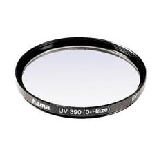 UV 390 Ø 58mm Filtro UV