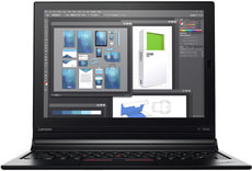 ThinkPad X1 Tablet 20JB001CMZ