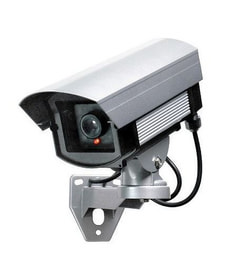 Überwachungskamera-Attrappe  KA 05