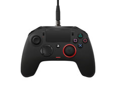 Revolution Pro Gaming PS4 manette (F)