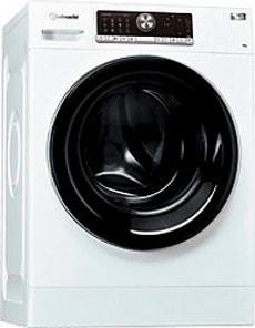WAPC 98540 Waschmaschine