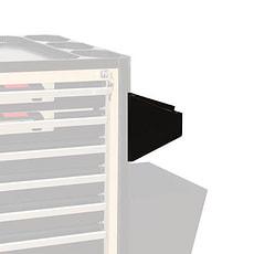 Distributeur de papier RH7/RH7S