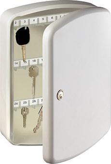 Armoires à clés KB 35 W