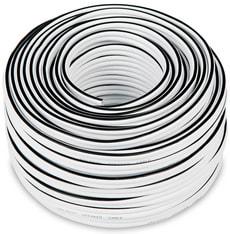 C4530S 2x4mm² 30m - Bianco