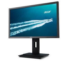 "Monitor 23.8"" B246HYLA LED TFT"