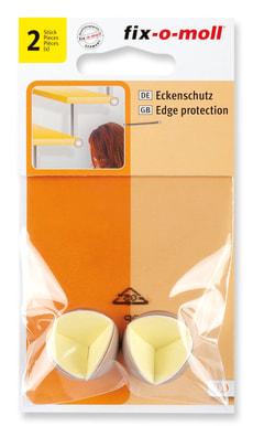 Eckenschutz