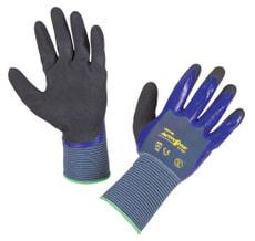 Handschuh ActivGrip