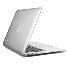 MacBook Air 13 SeeThru Clear