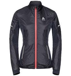 IRBIS Jacket