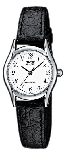 LTP-1154PE-7BEF Armbanduhr