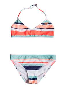 Bikini pour fille