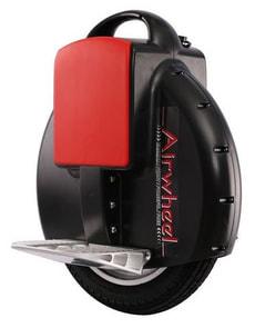 Airwheel X3 schwarz