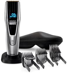HC9490/15 Tondeuse à cheveux