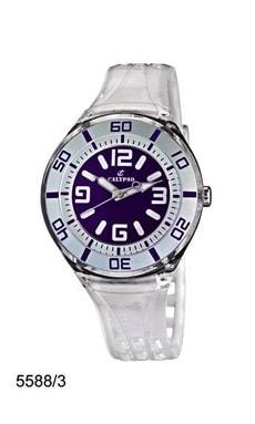 k5588/3 Armbanduhr