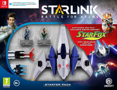 NSW - Starlink Starter Pack