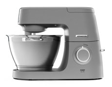 Chef Elite KVC5300 Set avec AT340 & AT312