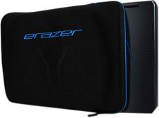 "Erazer P89715 Notebook Rucksack 15,6"""