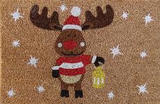 Türvorleger Rudolf