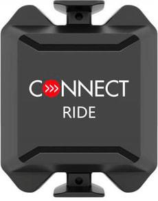 Ride Geschwindigkeit /Trittfrequenzsensor