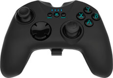 PC - GC 200WL RF Gaming Manette noir