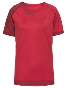 Women's Moab Shirt III