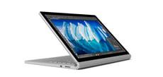 New Surface Book Performance Base 1TB i7 16GB 2GB GPU