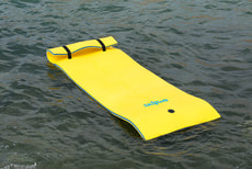 Skyflott Floating Mat