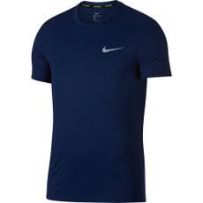 Cool Miler Short-Sleeve Running Top