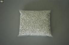 Gravier Bianca Carrara 2.5 kg