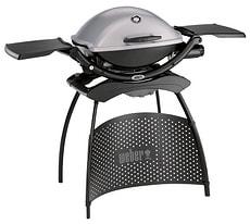 Grill a gas Q® 2200 STAND 1 bruciatore