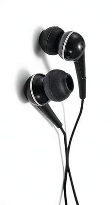 M-Budget In-Ear