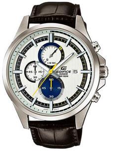 Armbanduhr EFV-520L-7AVUEF
