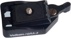 QRA-3 Wechselplattenhalter