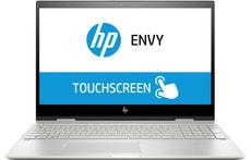 ENVY x360 15-cn0500nz