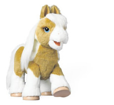 FURREAL FRIENDS MEIN SUESSES PONY