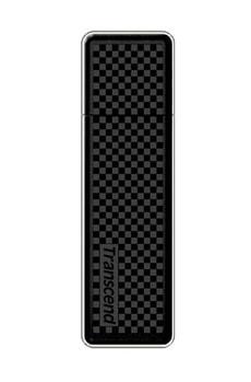 JetFlash 780 16GB USB3.0