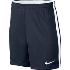 Kids' Dry Academy Football Short