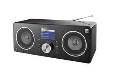 Radiostation IR 8 S Internetradio