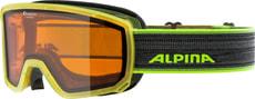 Alpina Scarabeo S DH