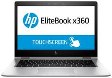 EliteBook x360 G2 3ZG00EA#UUZ