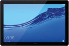 MediaPad T5 10.1 Zoll WiFi schwarz